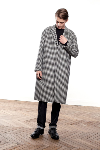 引用: http://mackintosh.com/look-men/?lang=jp
