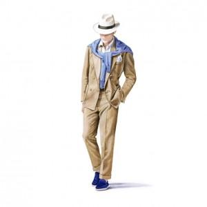 (引用: https://www.loropiana.com/jp/eshop/スーツ-daily-suit-cotton-linen/p-FAF2713)