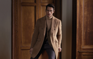 引用: http://www.corneliani.com/en/collection