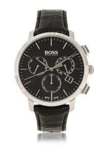 引用: http://www.hugoboss.com/jp/stainless-steel-chronograph-with-a-quartz-movement-%27signature-timepiece%27/hbeu58045844.html?dwvar_hbeu58045844_color=999_Black#start=1