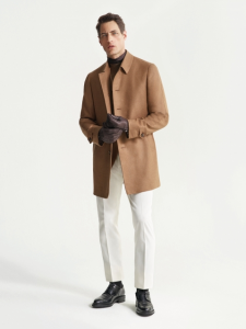 引用: http://www.corneliani.com/en/collection/coat-man-camel-FW16