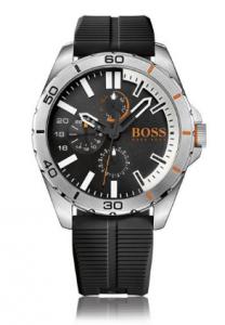 引用: http://www.hugoboss.com/jp/quartz-chronograph-with-stainless-steel-casing-%27hoberli%27/hbeu58045865.html?dwvar_hbeu58045865_color=999_Black#start=1