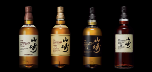 (引用: http://www.suntory.co.jp/whisky/canadianclub/lineup/)