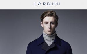 引用: http://www.lardini.it/ja/