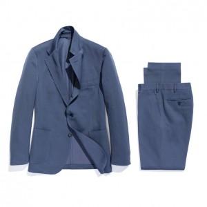 (引用: https://www.loropiana.com/jp/eshop/スーツ-easy-suit-cotton-linen/p-FAF2712)