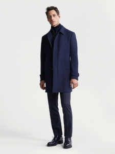 引用: http://www.corneliani.com/en/collection/coat-man-wool-blue-FW16