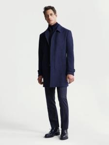 引用: http://www.corneliani.com/en/collection/coat-man-wool-blue-FW16