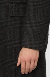 引用: http://www.boglioli.it/it_it/fw16/outerwear-e-giacche-di-pelle/cappotto-in-seta-principe-di-galles.html