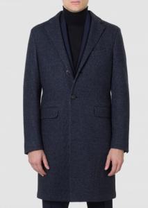 引用: http://www.boglioli.it/it_it/fw16/outerwear-e-giacche-di-pelle/cappotto-in-jersey-di-lana.html