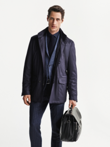 引用: http://www.corneliani.com/en/collection/coat-man-blue-wool-FW16