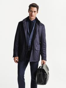 引用: http://www.corneliani.com/en/collection/coat-man-blue-wool-FW16