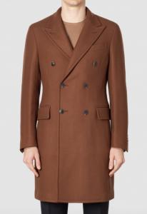 引用: http://www.boglioli.it/it_it/fw16/outerwear-e-giacche-di-pelle/cappotto-in-saia-di-lana.html
