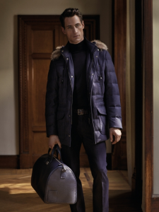 引用: http://www.corneliani.com/en/collection/parka-man-wool-cashmere-FW16