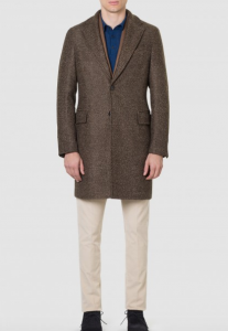 引用: http://www.boglioli.it/it_it/fw16/outerwear-e-giacche-di-pelle/cappotto-in-lana-vergine-boucle.html