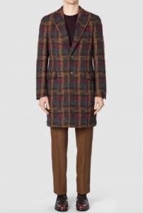 引用: http://www.boglioli.it/it_it/fw16/outerwear-e-giacche-di-pelle/cappotto-in-lana-cardata.html