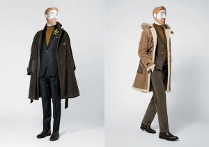 引用: http://carusomenswear.com/category/217-autumn-winter-2016-17.html