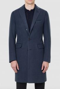 引用: http://www.boglioli.it/it_it/fw16/outerwear-e-giacche-di-pelle/cappotto-in-pura-lana.html