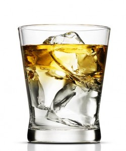 (引用: http://www.suntory.co.jp/whisky/beginner/drink/float.html)