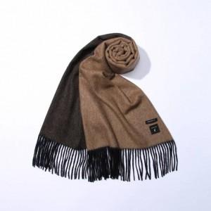 (引用: http://store.tomorrowland.co.jp/shop/tomorrowland/item/view/shop_product_id/882)