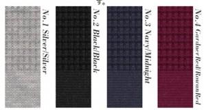 (引用: http://lea-mills.jp/item/john-smedley/symmetry.php)