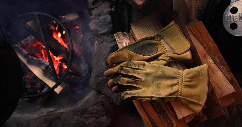 温かな冬を過ごすために おすすめのメンズ手袋|ブランド厳選11社