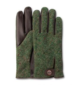 (引用: http://www.ugg.com/jp/men-accessories/woolrich-smart-glove-w-leather-trim/1016219BX.cgi?code=23925&color=BRN)