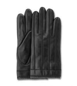 (引用: http://www.ugg.com/jp/men-accessories/whip-stitch-knit-trim-smart-glove/1015549BX.cgi?code=23919&color=BLK)