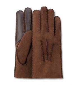 (引用: http://www.ugg.com/jp/men-accessories/sheepskin-smart-glove/1015531BX.cgi?code=23988&color=CHO)