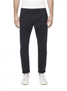 引用:http://www.denhamthejeanmaker.com/men/bottoms/pants/tokyo-chino-drop-carrot-fit-lhsc-navy_000_6372.html