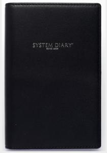 (引用: http://system-diary.jp/sd-online/sdbinder.html)