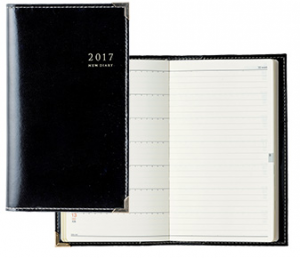 (引用: http://www.takahashishoten.co.jp/notebook/)