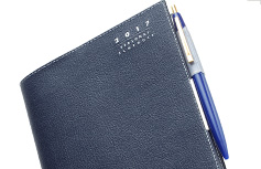 (引用: http://www.takahashishoten.co.jp/notebook/note_planning.html)