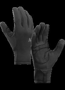 (引用: http://www.arcteryx.com/product.aspx?country=ca&language=jp&gender=Mens&category=Accessories&subcat=Gloves&model=Rivet-Glove)