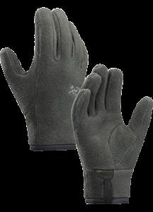 (引用: http://www.arcteryx.com/product.aspx?country=ca&language=jp&gender=Mens&category=Accessories&subcat=Gloves&model=Delta-Glove)
