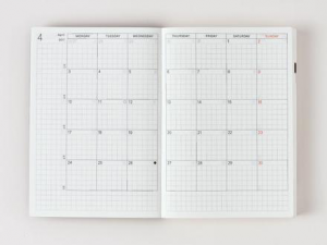 (引用: http://www.1101.com/store/techo/pc/ja/2017/all_about/planner/)