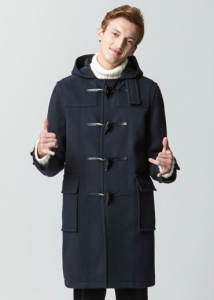 (引用: https://sanyo-i.jp/s/mackintosh-philosophy-mens/p/H1C7545056)