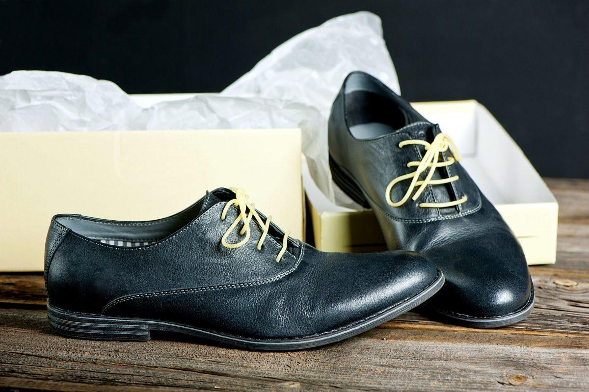 【心とお金の余裕は靴に現れる?】高級メンズ靴BEST10
