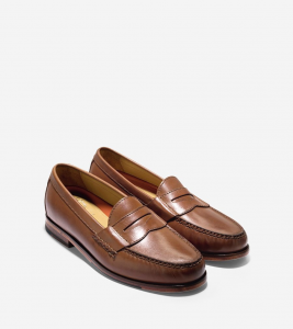 引用:https://www.colehaan.co.jp/upload/save_image/product/detail/Pinch_Grand_Penny_e_E_C12760_th.jpg