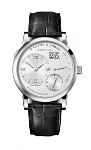 引用:https://www.alange-soehne.com/assets/Timepieces/FrontImage-440x720-px-FrontDetailImage-2320x3600-px/LANGE-LANGE1-191-039-front.jpg