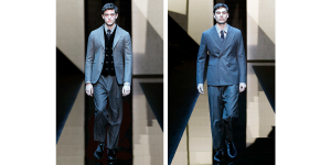 引用:http://secure.armani.com/cloud/armaniwp/uploads/2017/01/giorgio-armani-fall-winter-2017-18-men-fashion-show-runway-01-2.jpg