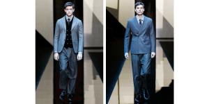引用:http://secure.armani.com/cloud/armaniwp/uploads/2017/01/giorgio-armani-fall-winter-2017-18-men-fashion-show-runway-01-2.jpg