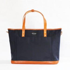 引用:http://wonder-baggage.com/wp-content/themes/wonder-baggage/images/product2/GM_2way/GM_2way_01.jpg