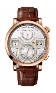 引用:https://www.alange-soehne.com/assets/Timepieces/FrontImage-440x720-px-FrontDetailImage-2320x3600-px/Lange-Lange-Zeitwerk-Striking-Time-Rotgold-pink-gold-145032-front-72dpi.jpg