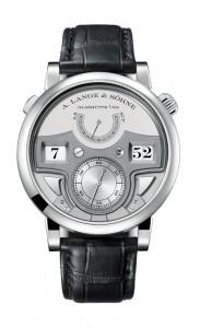 引用:https://www.alange-soehne.com/assets/Timepieces/FrontImage-440x720-px-FrontDetailImage-2320x3600-px/ZEITWERK-MINUTE-REPEATER-147-025-front.jpg