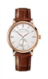 引用:https://www.alange-soehne.com/assets/Timepieces/FrontImage-440x720-px-FrontDetailImage-2320x3600-px/ALS-219-032-FS-a4.jpg