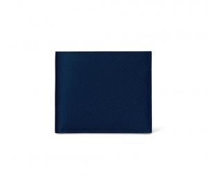 引用:http://japan.hermes.com/leather/small-leather-goods/wallet-m/configurable-product-slg-mc2-copernic-37039.html