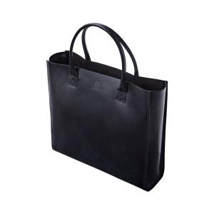 引用:http://glenroyal.jp/assets/img/products/details/bags/bags06/img_02.jpg