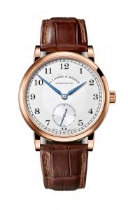 引用:https://www.alange-soehne.com/assets/Timepieces/FrontImage-440x720-px-FrontDetailImage-2320x3600-px/Lange-1815-Tourbillon-Rotgold-pink-gold-235-032-front-72dpi.jpg