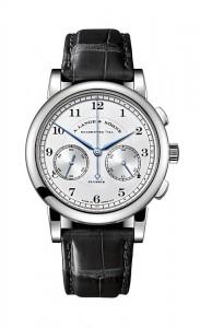引用:https://www.alange-soehne.com/assets/Timepieces/FrontImage-440x720-px-FrontDetailImage-2320x3600-px/Lange-1815-Chronograph-Weissgold-white-gold-402-026-Zoom-front-72dpi2.jpg