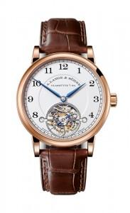 引用:https://www.alange-soehne.com/assets/Timepieces/FrontImage-440x720-px-FrontDetailImage-2320x3600-px/Lange-1815-Tourbillon-Rotgold-pink-gold-730-032.jpg